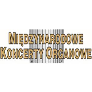 Międzynarodowe Koncerty Organowe – Historia Festiwalu