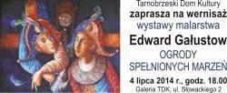Galustow_zapr
