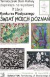 Swiat_moich_doznan_2014