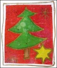 Tradycyjne Obrzędy Polskie Bożonarodzeniowy