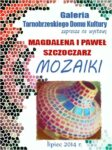 plakat_mozaika