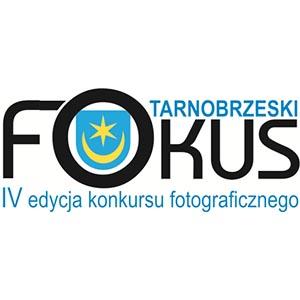 """Konkurs Fotograficzny """"FOKUS"""" – Informacje i Regulamin"""