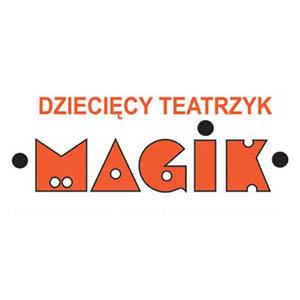"""TEATRZYK """"MAGIK"""" 2015/2016"""