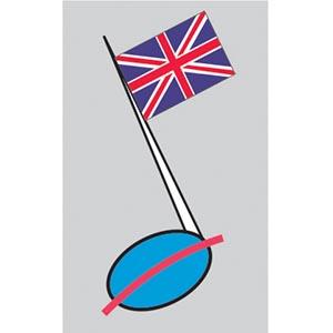Konkurs Piosenki Angielskiej – Informacje o konkursie