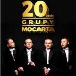 Grupa Mocarta-mini