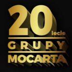 20 Grupa MoCarta mini
