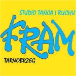 Fram - logo-mini