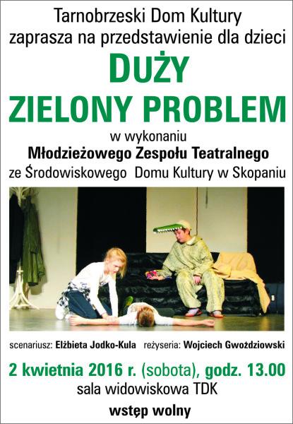 Duży zielony problem-pl.