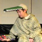 krokodyl-mini