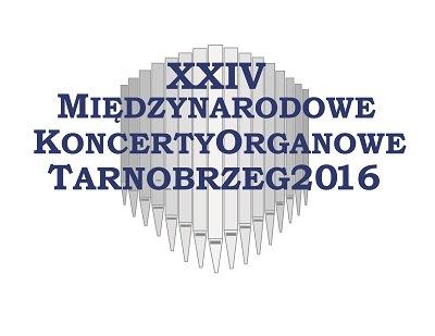 Relacja z XXIV Międzynarodowych Koncertów Organowych Tarnobrzeg 2016 – Miechocin.