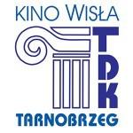 logo-kino-wisła1-300x30011-150x150