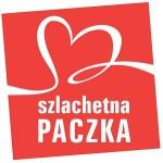 logo-paczka01