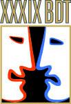 xxxix-bdt-logo2016-mini-103x150