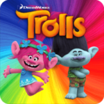 Trolls-Crazy-Party-Forest-min