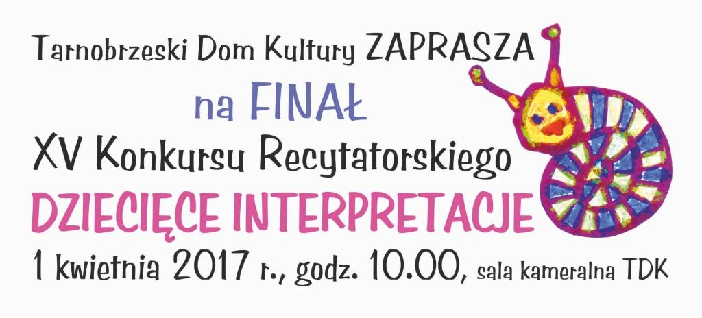 dzie.interp. zapr. 2017-finał