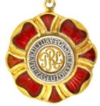Odznaka-mini