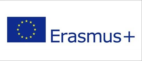 Zapraszamy doudziału wwymianie międzynarodowej ERASMUS+