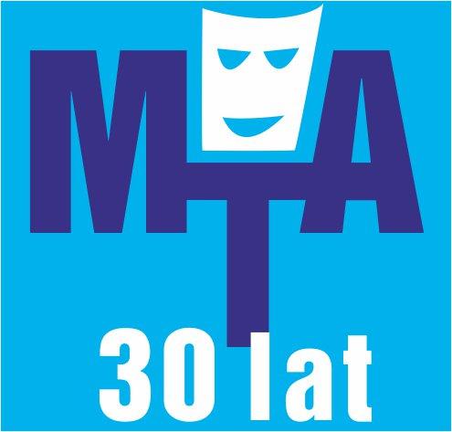 Młodzieżowy Teatr Amatorski zaprasza na spektakl KOPCIUCH