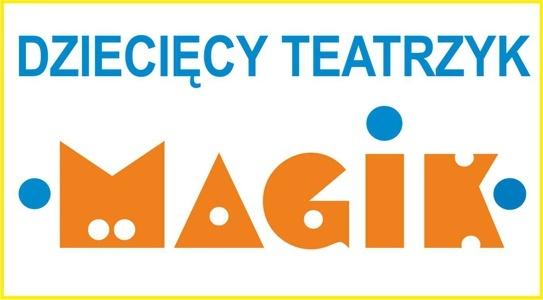 Zapraszamy na premiery bajek w wykonaniu Teatrzyku MAGIK