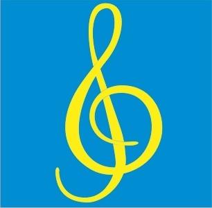 Zapraszamy na koncert z cyklu AKADEMIA KAMERALNA