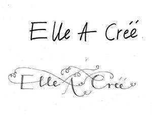 """Twórczynie, czyli podsumowanie cyklu """"Elle a créé"""""""