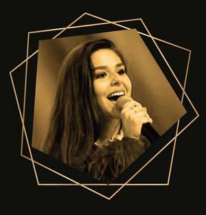 Głosujemy na tarnobrzeską wokalistkę!