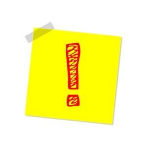 Zasady udziału w zajęciach wakacyjnych – zapisy, limity i oświadczenia