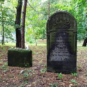 Uczciliśmy pamięć tarnobrzeskich Żydów