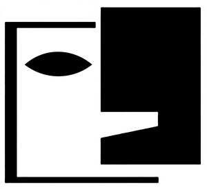 66. Ogólnopolski Konkurs Recytatorski – regulamin