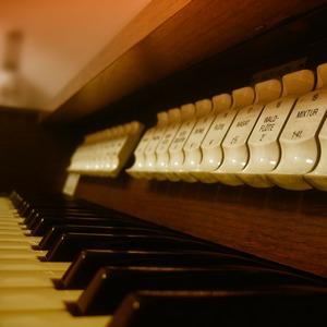Zapraszamy na czwartkowy koncert organowy