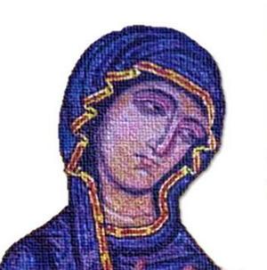 Nieszpory Maryjne u Dominikanów
