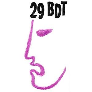 """""""TEATR JERZEGO GRZEGORZEWSKIEGO"""" 29 Barbórkowa Drama Teatralna 2006"""