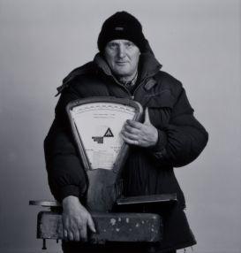 Rafał Biernicki – Fotografia