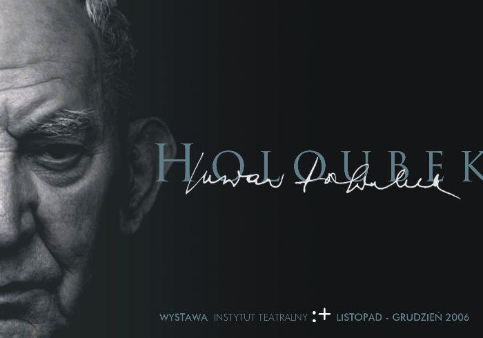 """""""HOLOUBEK"""" – 30 Barbórkowa Drama Teatralna 2007"""