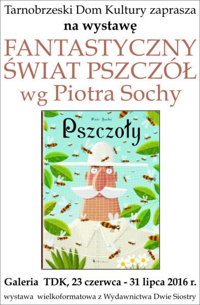 PSZCZOŁY-pl.