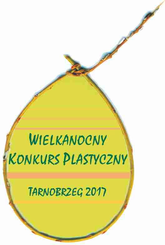 Wernisaż wystawy i wręczenie nagród w Konkursie TRADYCYJNE OBRZĘDY POLSKIE – WIELKANOCNY KONKURS PLASTYCZNY