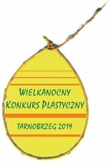 Otwarcie wystawy pokonkursowej TRADYCYJNE OBRZĘDY POLSKIE – WIELKANOCNY KONKURS PLASTYCZNY