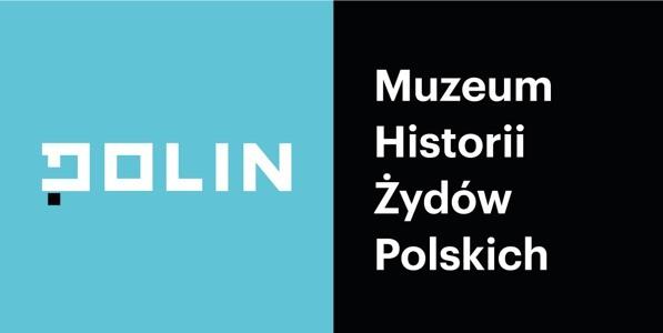 Zapraszamy na wystawę Z NARAŻENIEM ŻYCIA – Polacy ratujący Żydów podczas Zagłady