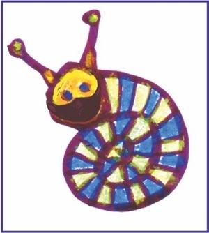 Poznajcie laureatów XVIII Konkursu Recytatorskiego Dziecięce Interpretacje!