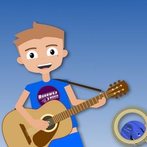 NutkoSfera i DrobNutki – CeZik dzieciom akustycznie w TDK