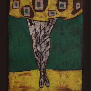 W wosku zaklęte – wystawa prac Anity Ryby