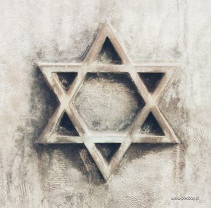 Oni tu żyli – Tarnobrzeg pamięta…