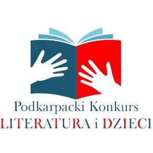 Zapraszamy do udziału w Podkarpackim Konkursie Literatura i Dzieci